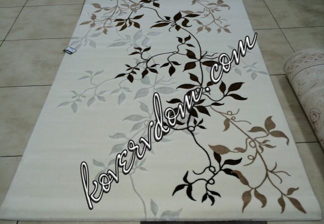 Современный ковер из Турции